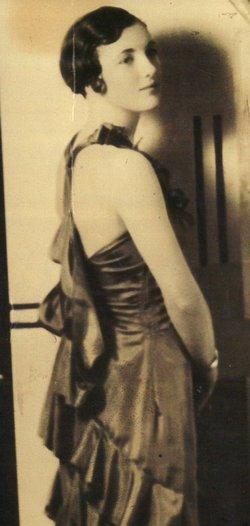 Katherine L. <i>Barry</i> Baalman