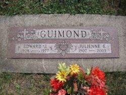 Julienne Guimond