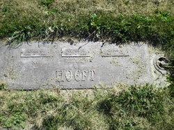 Arnold C Hoeft