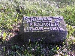 Andrew J. Felkner