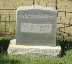 William Augustus Bedell