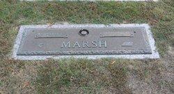 Charles F. Marsh