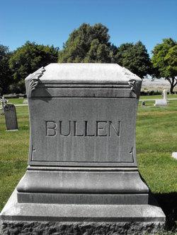 Emma B Bullen