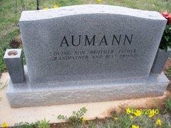 David Keith Aumann
