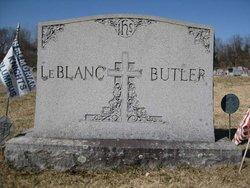 Loura <i>LeBlanc</i> Butler