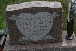 Flora Kestner
