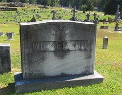 Irene <i>Wilkerson</i> Crook