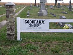 Goodfarm Cemetery