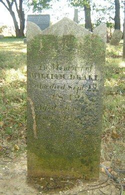 William Drake
