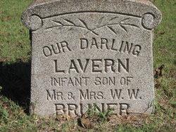 Laven Dale Bruner