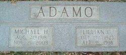 Lillian C. Adamo
