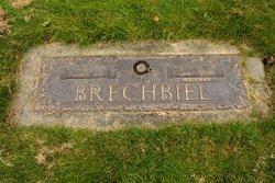 Frederick Levi Brechbiel