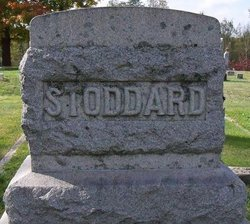 Henry Clay Stoddard