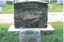 Rebecca Delia <i>Bonney</i> Brooks