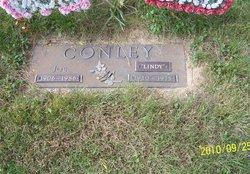 Lindy <i>(Smith)</i> Conley