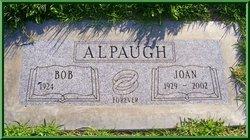 Joan Alpaugh