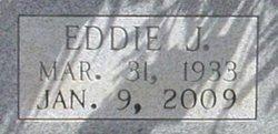 Eddie Joyce Adams