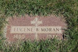 Eugene Bernard Moran