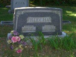 Anezka Blecha