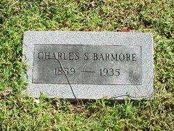 Charles Salma Barmore