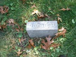 John D. Muir
