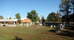 Saint Anthony Catholic Church Cemetery