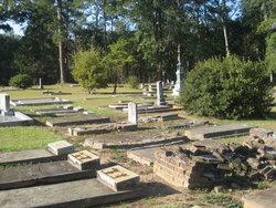 Summerhill Church Cemetery