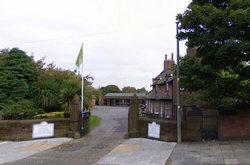 Anfield Cemetery and Crematorium