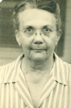 Jennie Bullock <i>Bryant</i> Beazley