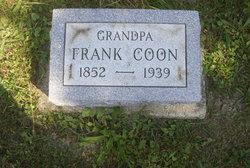 Franklin W Coon
