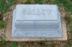 Salley <i>Verrill</i> Cole