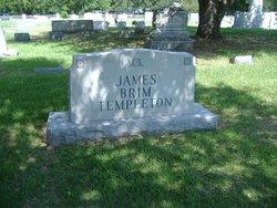 Ida M <i>Whatley</i> James