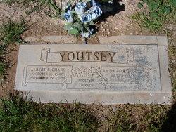 Albert Richard Youtsey