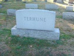 Margaret <i>Terhune</i> Beebe