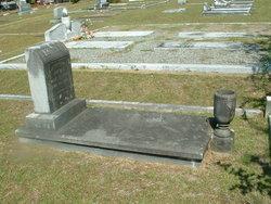 Margaret Martha <i>Pearce</i> Arline