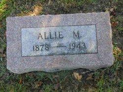 Allie Maledge Abbott