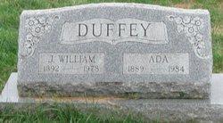 Ada Duffey