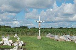 Saint Martins Cemetery
