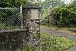 Kilgore Baptist Cemetery