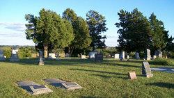 Farlington Cemetery