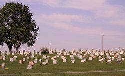 Biglerville Cemetery