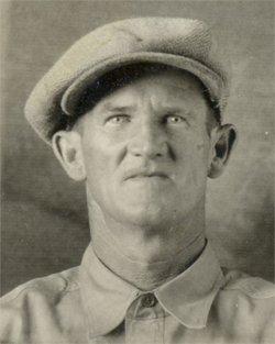 Henderson L. Harry Costner