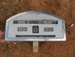 Annie Elmore