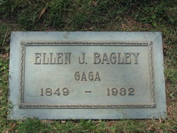 Ellen J. Bagley
