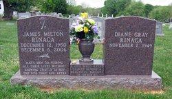Diane Gray Rinaca