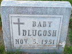 Baby Dlugosh