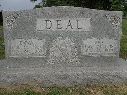 Rex Deal