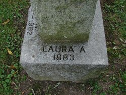Laura A Altendorf