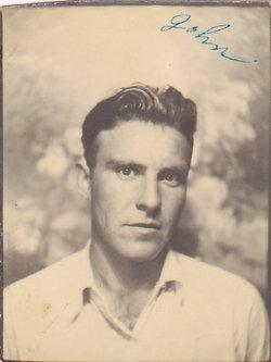 John R. Deal