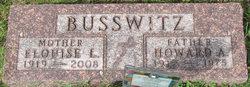 Howard Busswitz